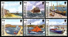 http://www.albanystamps.co.uk/