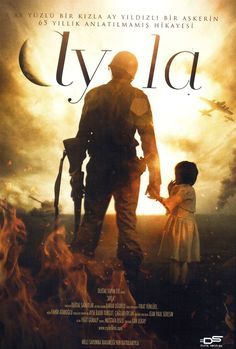 Watch Ayla: The Daughter of War DVD and Movie Online Streaming Streaming Movies, Hd Movies, Movies Online, Movies To Watch, Films, Hd Streaming, Movie Film, Angst Im Dunkeln, Jin