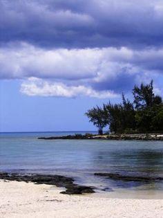 Mauritius, Africa - Picture of Grand Gaube, Riviere du Rempart ...
