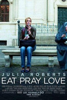 Eat Pray Love - Ye Dua Et Sev (2010) filmini 720p kalitede full hd türkçe ve ingilizce altyazılı izle. http://tafdi.com/titles/show/1473-eat-pray-love.html