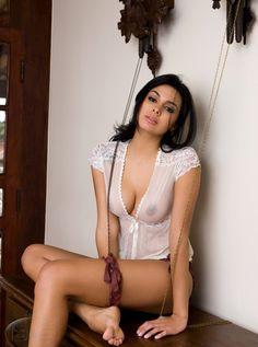 Pretty girl porn vids