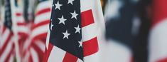 Our company values: Wearing a PTBA® product means, you are proud to be an American and you have great fashion sense. Or, you may love the values the United States invokes if you are outside of the country. Either way, our products are meant to be purchased by everyone nationally and internationally. We do not discriminate. However, we do promote the highest of standards when it comes to producing quality products made in the USA. Company Values, Things To Come, United States, Website, Country, Usa, American, How To Make, Products