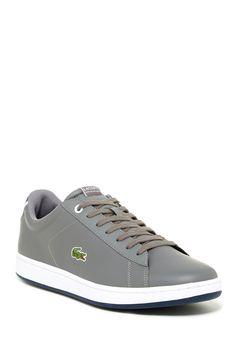 meilleur souliers des images sur pinterest en souliers | souliers en 33baca