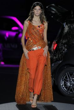 mercedes-benz-fashion-week-madrid-ps16_alvarno_028