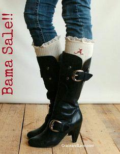 265d9f261ce Items similar to Lacey Sock - Dove Grey boot socks - open-knit socks -  chevron herringbone patterned - lace boot socks - lace socks (item no  on  Etsy