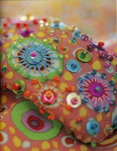 Perls | Flickr - Photo Sharing!