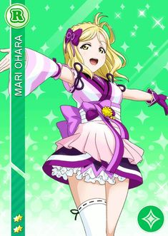 I have this card YIIISSS