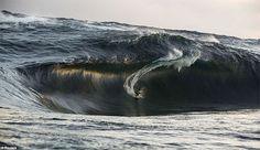 via offshorewinds.com