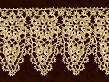 Free crochet pattern: http://www.mypicot.com/patterns/9009.pdf - page 3 right side