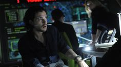 Watch Spooks: The Greater Good Full Movie Streaming
