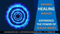 Advance Services - Experience The Power Of Scalar Waves and Distance Programs Reiki Healer, Spiritual Healer, Spiritual Awakening, Spirituality, Chakra Healing, Healing Meditation, Spiritual Cleansing, Chakra Balancing, Being Used