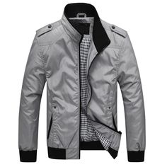 OTW Mens Loose Fit Floral Printed Winter Thicken Thermal Down Coat Jacket Outerwear