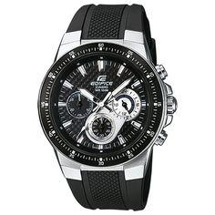 cd486d7fd45 CASIO EF-552-1AVEF. 70 € OFERTA POR TILEMPO LIMITADO Relojes Baratos