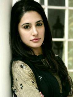 Nargis Fakhri Hot Photoshoot HD Bollywood Actresses Wallpapers