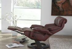 41 Best A La Source Studio Options Images Furniture Home
