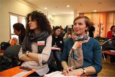 Online platform for networking of women from social entrepreneurship launched - eKapija.ba