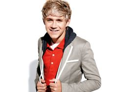♥Niall Horan♥ - one-direction  #Who'syourfavoriteguyfromOneDirection?