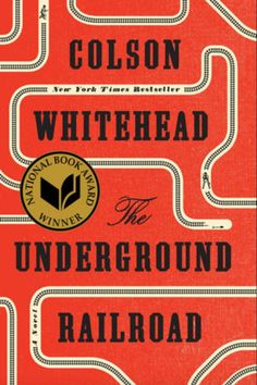 The Underground Railroad by Colson Whitehead - These Are the Best Southern Books of the Year (and They Belong on Your Bookshelf) - Southernliving. Buy it: $26.95, amazon.com  2016's most lauded novel continues to capture readers' (and critics') imaginations, as the National Book Award-winner was also awarded the 2017 Pulitzer Prize for fiction. Follow along with Whitehead's riveting prose as he tells the story of Cora, a slave on a Georgia plantation who embarks on an odyssey through the…