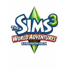 pin on sims world adventure. Black Bedroom Furniture Sets. Home Design Ideas