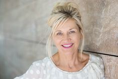 ❀ Skin Care Tips For Woman Over 50 ❀ - Trend To Wear