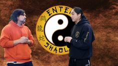 Kung Fu | How To Deal With Jabs | Martial Arts
