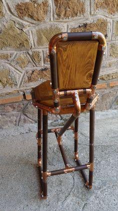 m bel aus lf ssern coole leuchten couchtische schr nke uhren n hen selbstmachen. Black Bedroom Furniture Sets. Home Design Ideas