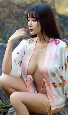 Xxxxl wet sexy girls japanes