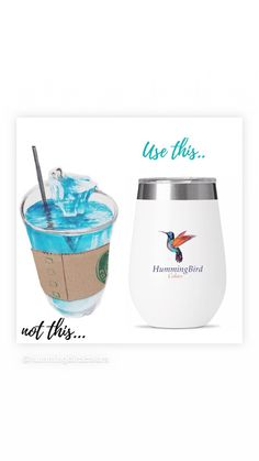 Best Tumblers for indoors and outdoors Hummingbird Colors, Tumblers, Outdoors, Indoor, Interior, Outdoor Rooms, Off Grid, Outdoor