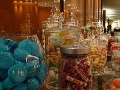 Jar, Candy, Sweet, Home Decor, Decoration Home, Room Decor, Jars, Candles, Drinkware