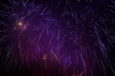 Top tips for using Bonfire night to develop language skills in children!