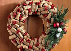 upcycling silicone wine corks - Google Search