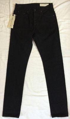 a1832739f6bf High Waist Boyfriend rag   bone Regular Size Jeans for Women