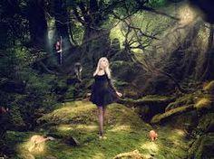 Prentresultaat vir fairytales