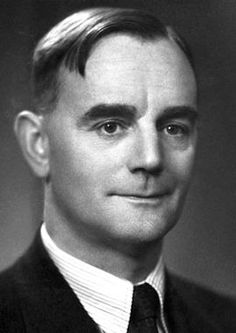 Cecil Frank Powell was an English physicist, and Nobel Prize in Physics laureate for his development of the photographic method of studying nuclear processes and for the resulting discovery of the pion (pi-meson), a subatomic particle