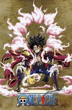 KiNG LUFFY Zoro One Piece, One Piece Anime, Monkey D Luffy, Luffy Gear 5, Rinne Sharingan, Anime Manga, Anime Art, One Piece World, One Piece Images