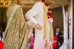 Indian Wedding Ceremony, Salzburg, Wedding Planner, Sari, Fashion, Wedding Planer, Saree, Moda, Fashion Styles