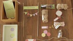 """הפקת """"קיט לכלה האורבנית"""" - כלות אורבניות ובת שבע """"שקר החן והבל היופי"""" http://urbanbridesmag.co.il/ http://israelmakeup.blogspot.co.il/ צילום וידאו: Paper Hearts צילום סטילס: נטלי שור מיתוג: Peacock"""