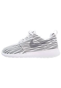 nike air max 2004 pour la vente - Nike Sportswear AIR HUARACHE RUN ULTRA Sneaker low bright mango ...