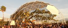 clientuploads/images/2012 web/event_images/music_festival_domes_950x396.png