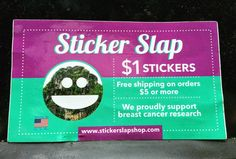 All The Info You Need To Know. Plenty more info on our website StickerSlapShop.com link in bio!  #happy #happiness #behappy #smile #fun #stickerporn #stickerline #stickerbomb #stickerart #stickers #sticker #instagood #instagood #instalike #instalove #instamood #feels #happy #face #i #me #mail #shipping #blue #cute #sky #scooter