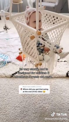 Baby Life Hacks, Baby Gadgets, Baby Planning, Baby Must Haves, Baby Necessities, Visit Website, Baby On The Way, Everything Baby, Baby Needs
