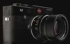 新しい「M」はM10じゃなかったのね!LeicaがMシリーズの最新機種、「Leica M」と「Leica M-E」を発表しましたよ。「Lei...