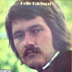 Pelle Karlsson-Han är min sång och min glädje [Signatur 1973]. #pellekarlsson #tiokronorsvinyl #vintagesoundofsweden #jesuspop