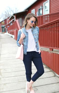 March Must-Haves| Penny Pincher Fashion