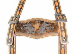 at - Zinnstift & Federkiel Lederhosen, Gucci, Shoulder Bag, Belt, Accessories, Fashion, Belts, Moda, Fashion Styles