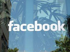 Facebook crolla in Borsa: Morgan Stanley vicino al rimborso!