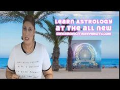 Gemini enjoy Your August 2015 Monthly Love Horoscope by Nadiya Shah