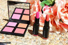 Flirty & fabulous (#82636) & Coral Cutie (#82634) http://www.eyeslipsface.fr/produit-beaute/rouge-a-levres-hydratant-studio