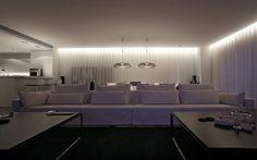 современный-дизайн-квартиры-kempinski-bellevue-от-студии-tanju-ozelgin-03.jpg (1200×750)