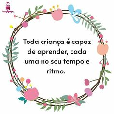 Professor, Instagram, Schools, Trading Cards, Early Education, Frases, Day Planners, Teacher